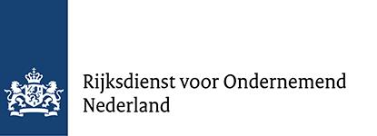 Rijksdienst-voor-ondernemend-Nederland_logo