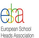 esha logo site
